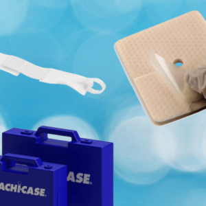 Tracheostomy Accessories