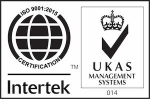 ISO 9001_2015 UKAS 014_black_box