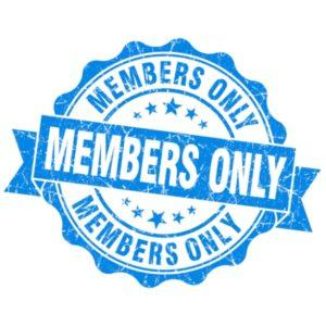 Healthcare Professional Membership - Sentient Healthcare