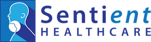 Sentient Healthcare